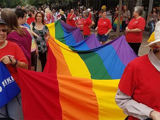 Picks-OutReach-Pride-Parade-08162018.jpg