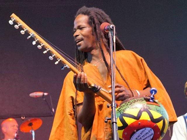 Picks-Africa-Fest-Tani-Diakite-08162018.jpg