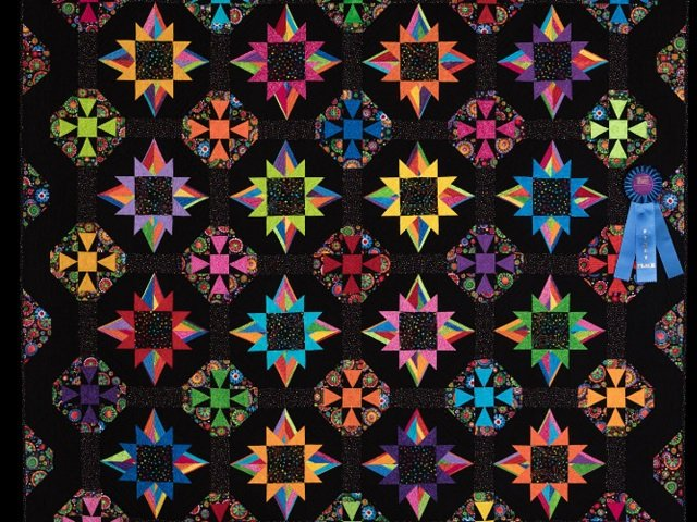 calendar-Kathy-Miller-Star-Fusion.jpg