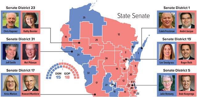 Cover-state-senate2-08162018.jpg