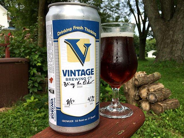 Beer-Vintage-Tangent-Briny-the-Elder-crRobinShepard-08232018.jpg