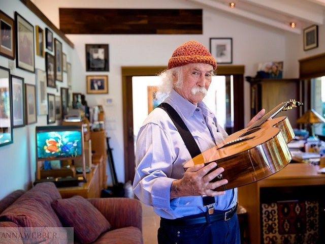 calendar-David-Crosby-cr-Anna-Webber.jpg