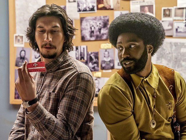Screens-Blackkklansman-08232018.jpg