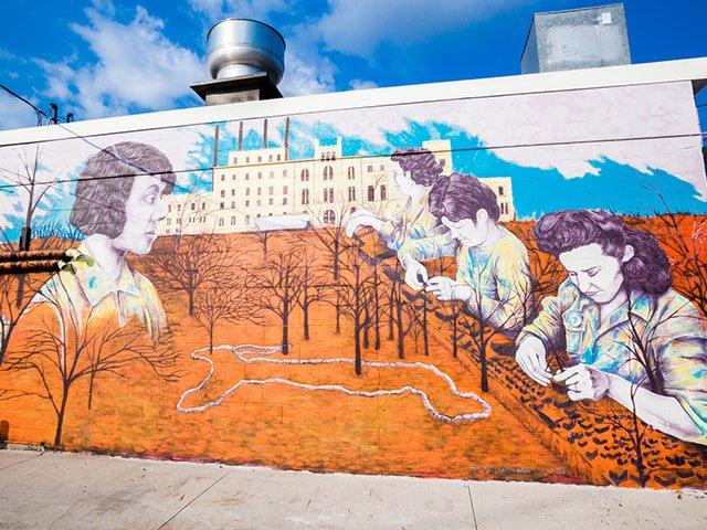 Snapshot-Mural-Alley-crBenjaminZastrow-08232018.jpg