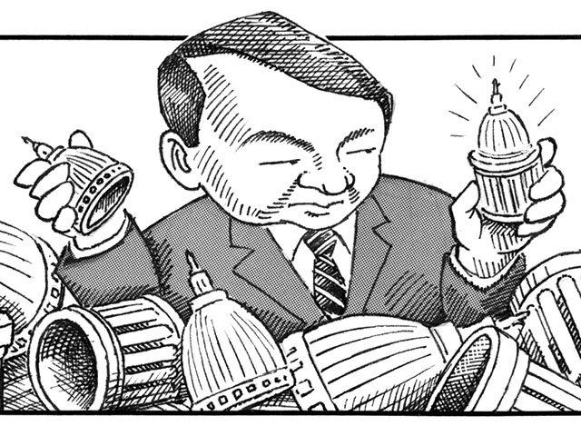 Cover-Thompson-cartoon-crDavidMichaelMiller-08232018.jpg