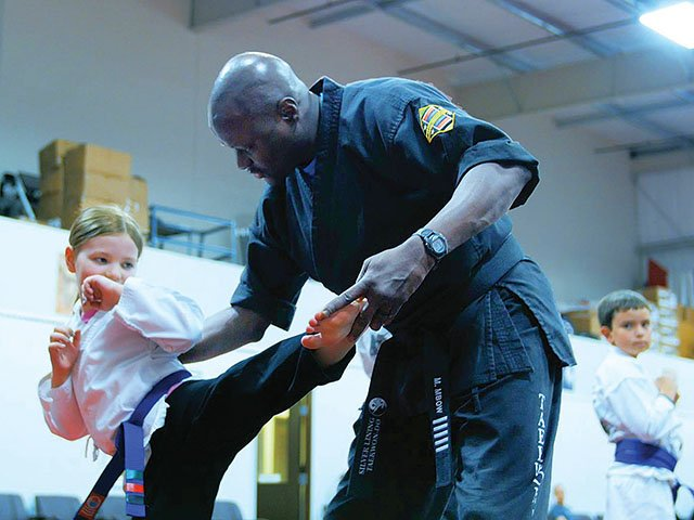 Emphasis-MbowMathiam-LIGHTENED-Charlotte-SilverLiningTaekwon-do-08232018.jpg