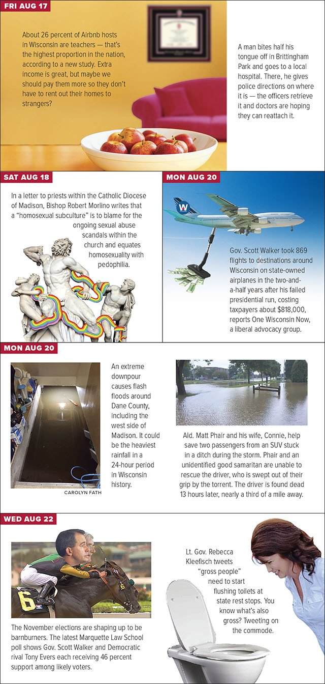 MadWeek_Half-Page-Vert-Print.indd