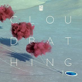 Music-Projection-People-Cloudbathing-Cover-08232018.jpg