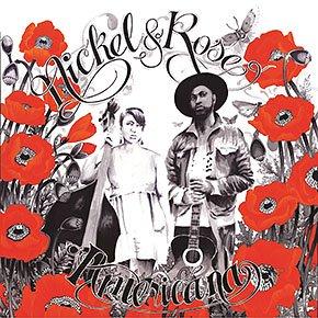 Music-Nickel-Rose-cover-08232018.jpg