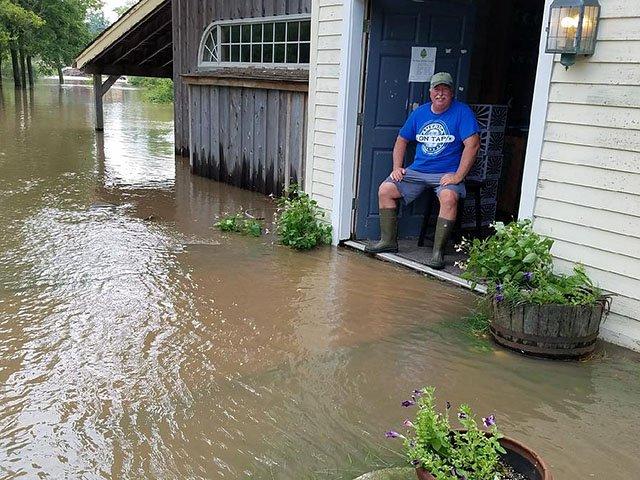 Beer-Hop-Garden-taproom-flood-crRichJoseph-08302018.jpg