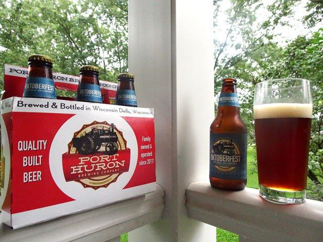 Beer-Port-Huron-Oktoberfest-crRobinShepard-08292018.jpg