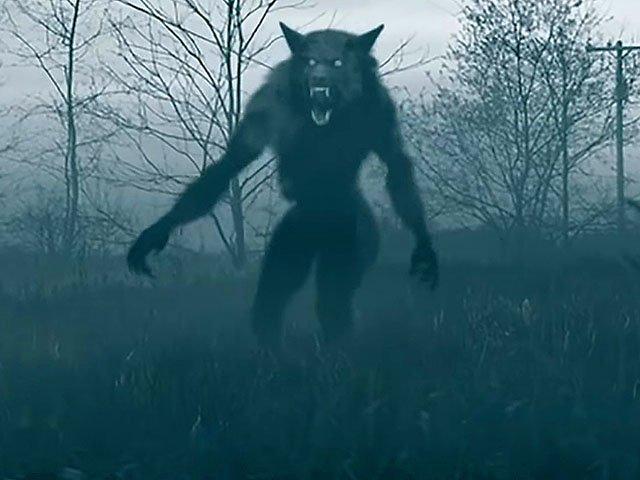 Screens-Bray-Road-Beast_trailer08302018.jpg