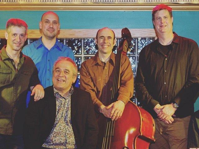 calendar-Tony-Castaneda-Latin-Jazz.jpg