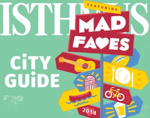 Isthmus-City-Guide-2018-920-x-728.jpg