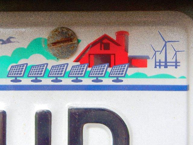 Opinion-Wis-clean-energy_crDMM09062018.jpg