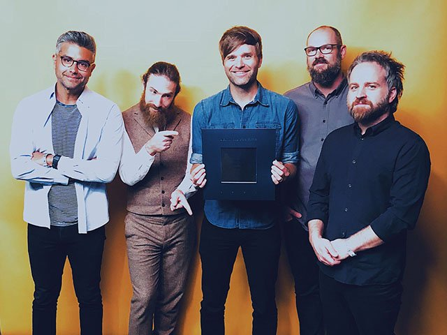 Cover-Death-Cab-for-Cutie-09062018.jpg