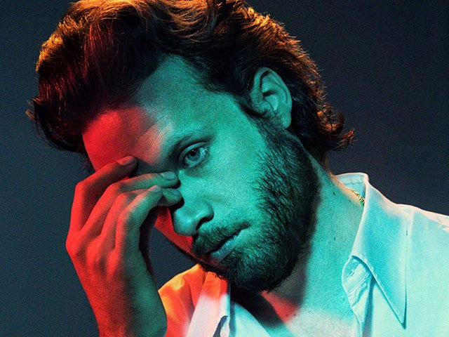 Cover-Father-John-Misty-09062018.jpg