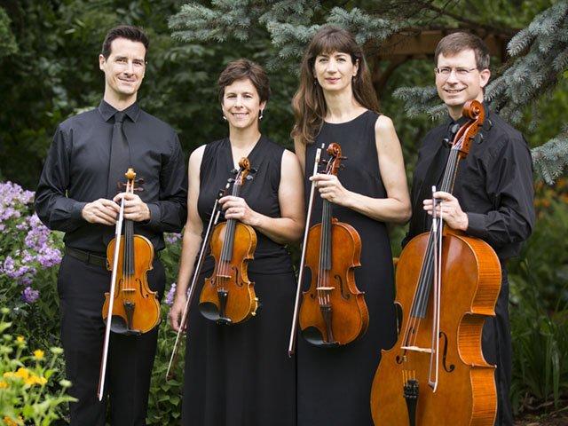 Music-Ancora-Quartet-09102018.jpg