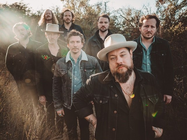 calendar-nathaniel_rateliff_the_night_sweats-cr-brantley-gutierrez.jpg