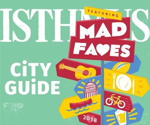 Isthmus-City-Guide-2018-300x250.jpg