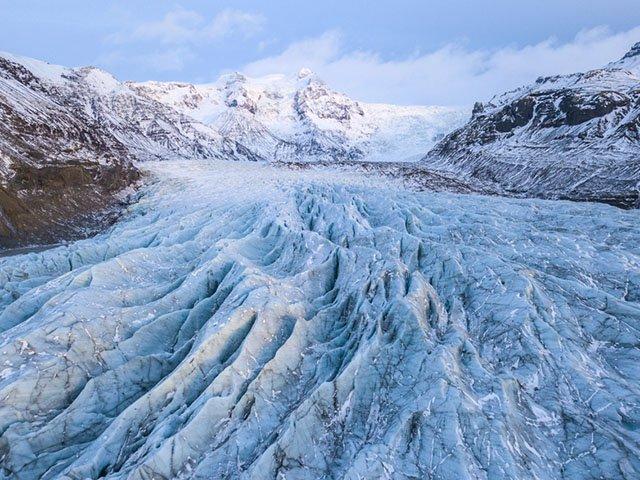 Art-KienitzMichael-Svinafellsjokull-Glacial-Tongue-crMichaelKienitz-09132018.jpg