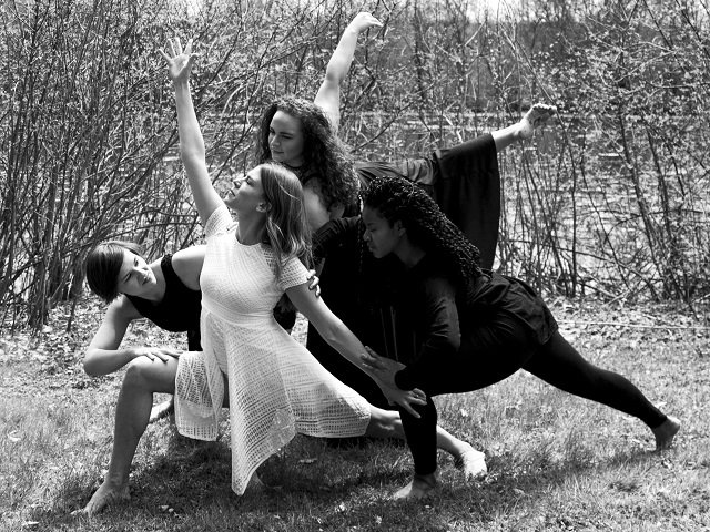 calendar-Madison-Contemporary-Vision-Dance-cr-Shara-Bassler-Mortensen.jpg