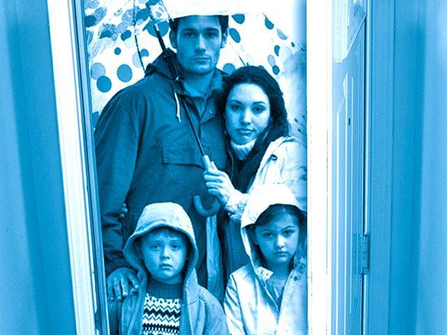 TellAll-flood-family-09172018.jpg
