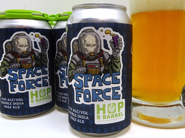 Beer-Hop-and-Barrel-Space-crRobinShepard-09202018 2.jpg