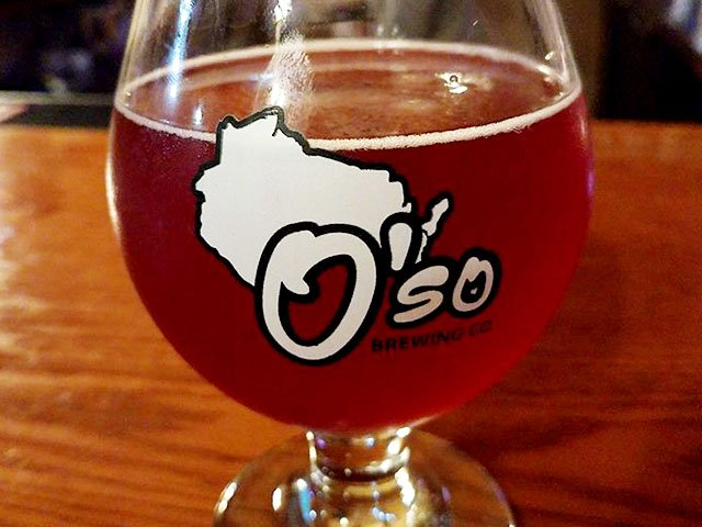 Beer-Oso-glass-09212018.jpg