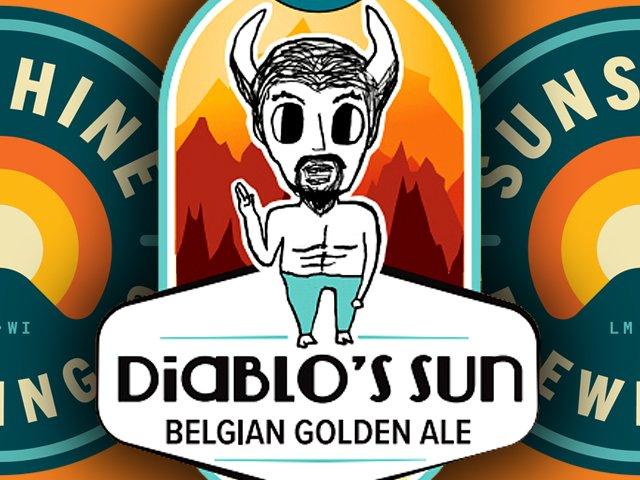 Beer-Sunshine-Brewing-Diablos-Sun-09272018.jpg
