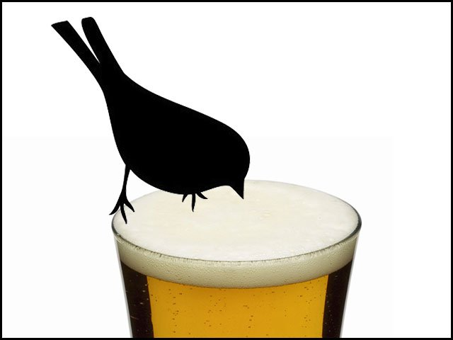 Food-EatsEvents-bird-beer-09272018.jpg