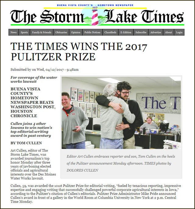 Cover-Storm-Lake-Times-front-page-09272018.jpg