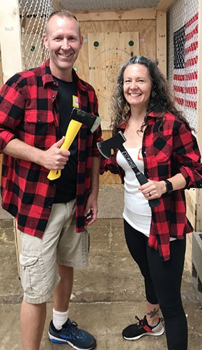 Emphasis-Happy-Axe-couple-09272018.jpg