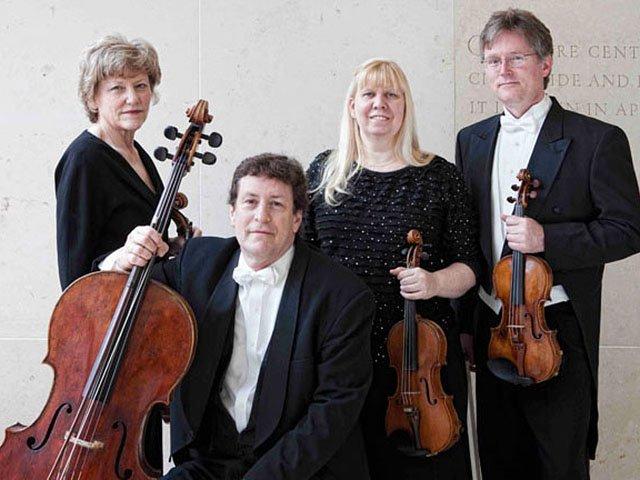Music-Pro-Arte-Quartet-09272018.jpg