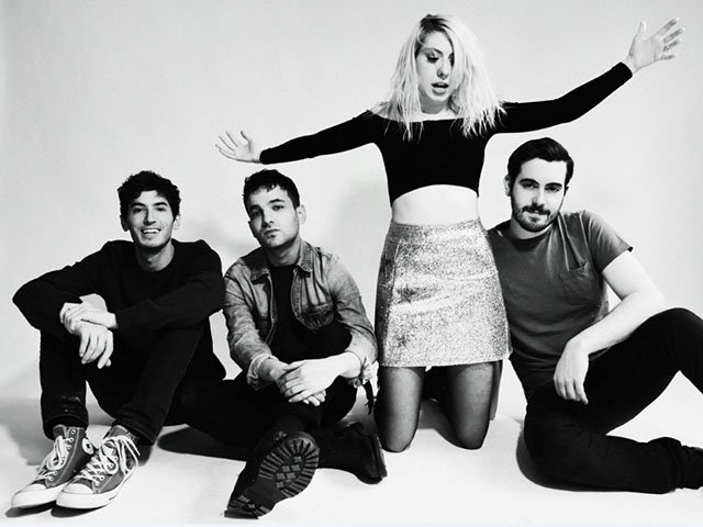 Music-Charly-Bliss-crShervinLainez-09272018.jpg