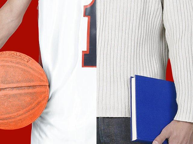 Citizen-Dave-student-athlete-10042018.jpg