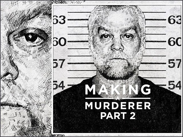 Screens-Making-A-Murderer-Season-2-10052018.jpg