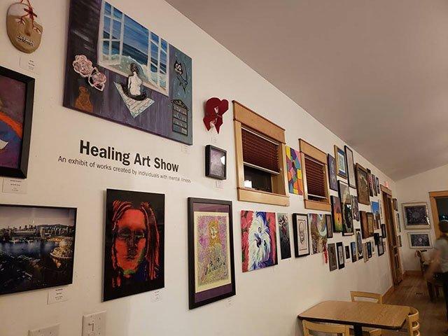 Picks-NAMI-Healing-Arts-show-10042018.jpg