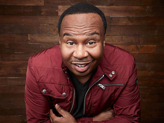 Picks-Roy-Wood-Jr-10042018.jpg