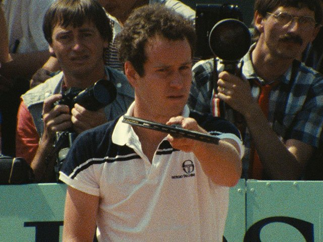Screens-Movies-JohnMcEnroe InTheRealmOfPerfection-10042018.jpg