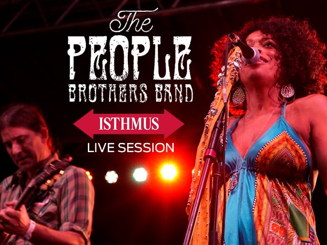 LiveSession_PeopleBrosBand_640x480.jpg
