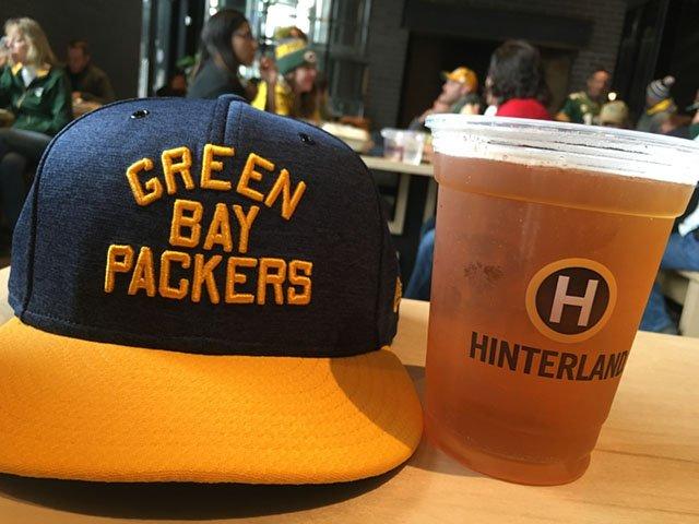Beer-Two-Cent-Pint-crKyleNabilcy-10022018 2.jpg