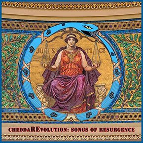 Music-Cheddar-Revolution-album-10042018.jpg