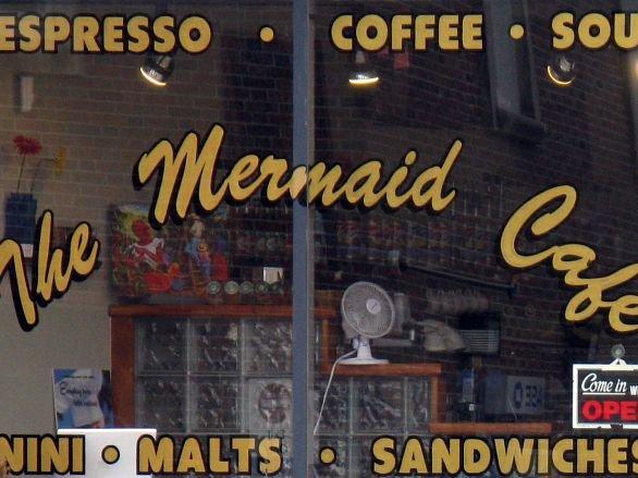 mermaid032708a.jpg
