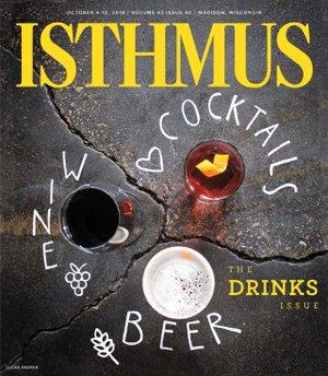 Drinks-Cover-10042018.jpg