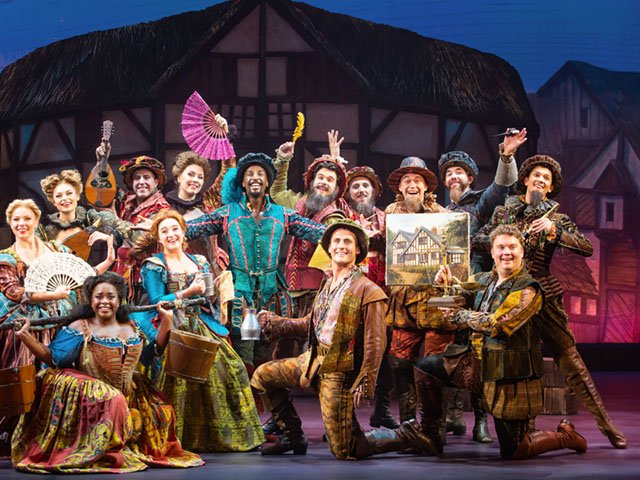 Stage-Something-Rotten-crJeremyDaniel-10042018 2.jpg