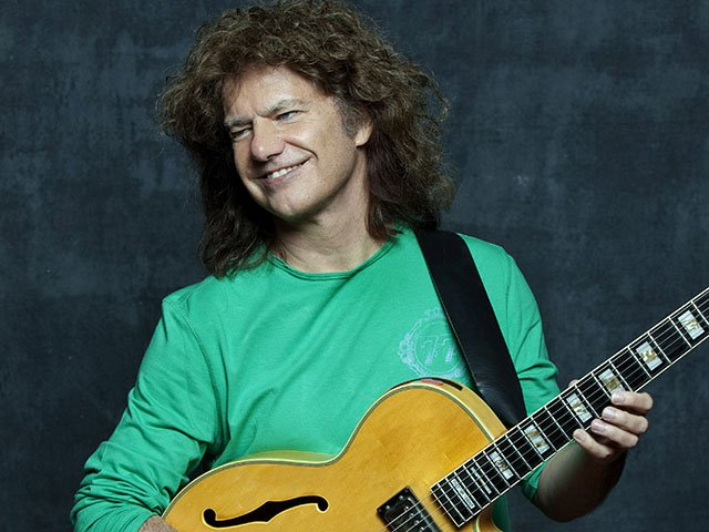 Picks-Pat-Metheny-10112018.jpg