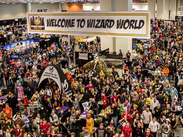 calendar-Wizard-World.jpg