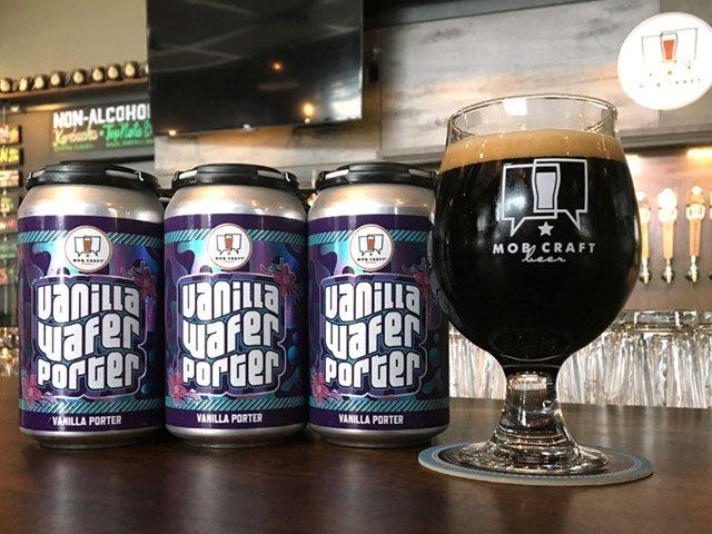 Beer-MobCraft-Vanilla-Wafer-Porter-crRobinShepard-10112018.jpg