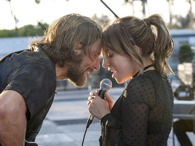 Screens-Movies-AStarIsBorn-10112018.jpg
